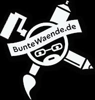 BunteWaende.de