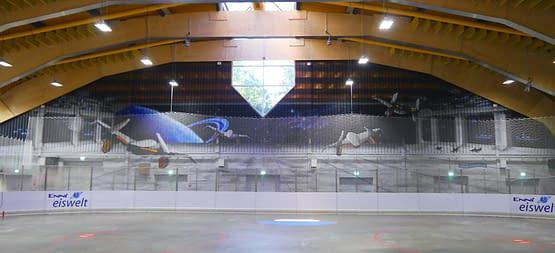 Moers-Eishalle-Innen